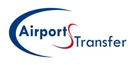 Bay Motel Airport Transfers